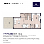 Ramon Ground Floor