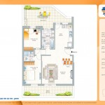 3-Room-Ground-Floor-302-1