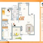 3-Rooms-6-Floor-318-1
