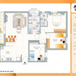 4-Room-3rd-Floor_Bigbalcony-1