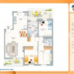 4-Rooms-2nd-Floor-Succa-405-1