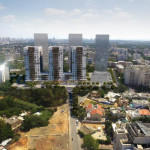 gabbai-project-tel-aviv-tivuch-shelly-1-1-5