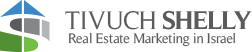 Tivuch Shelly Real Estate